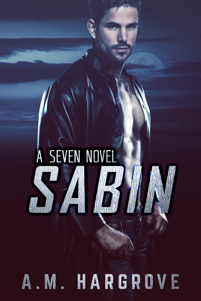 SABIN-eBook