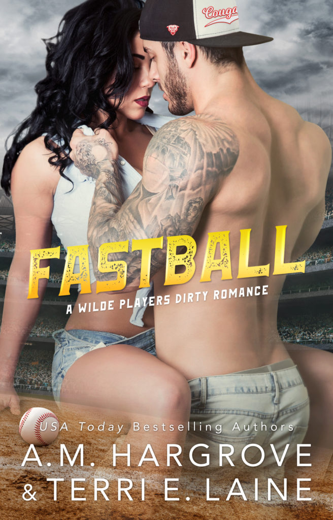 fastball_ebook_amazon